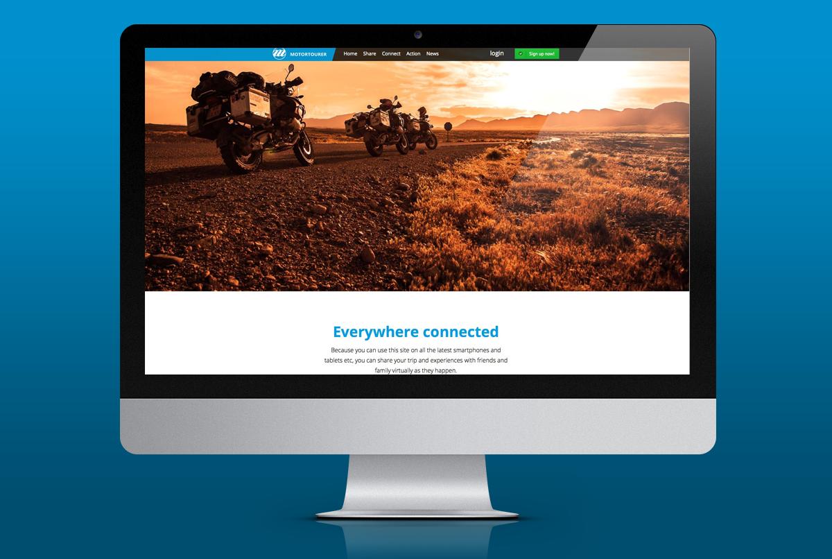 Motortourer_site_05