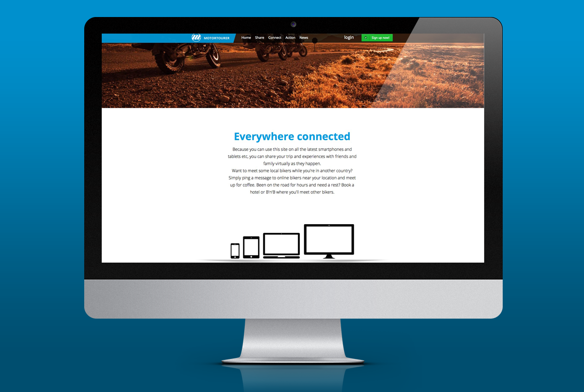 Motortourer_site_06