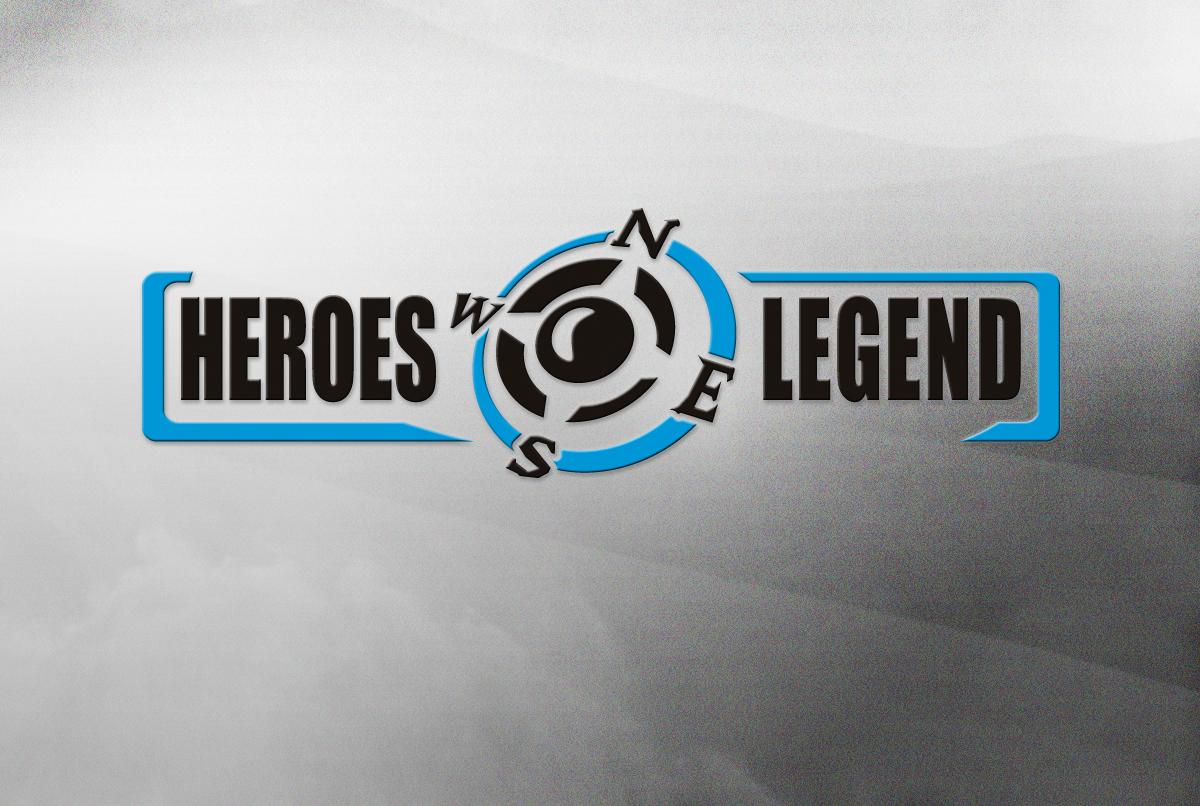 heroes_legend_logo_01