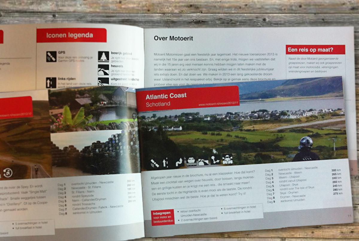 motoerit_brochure_02