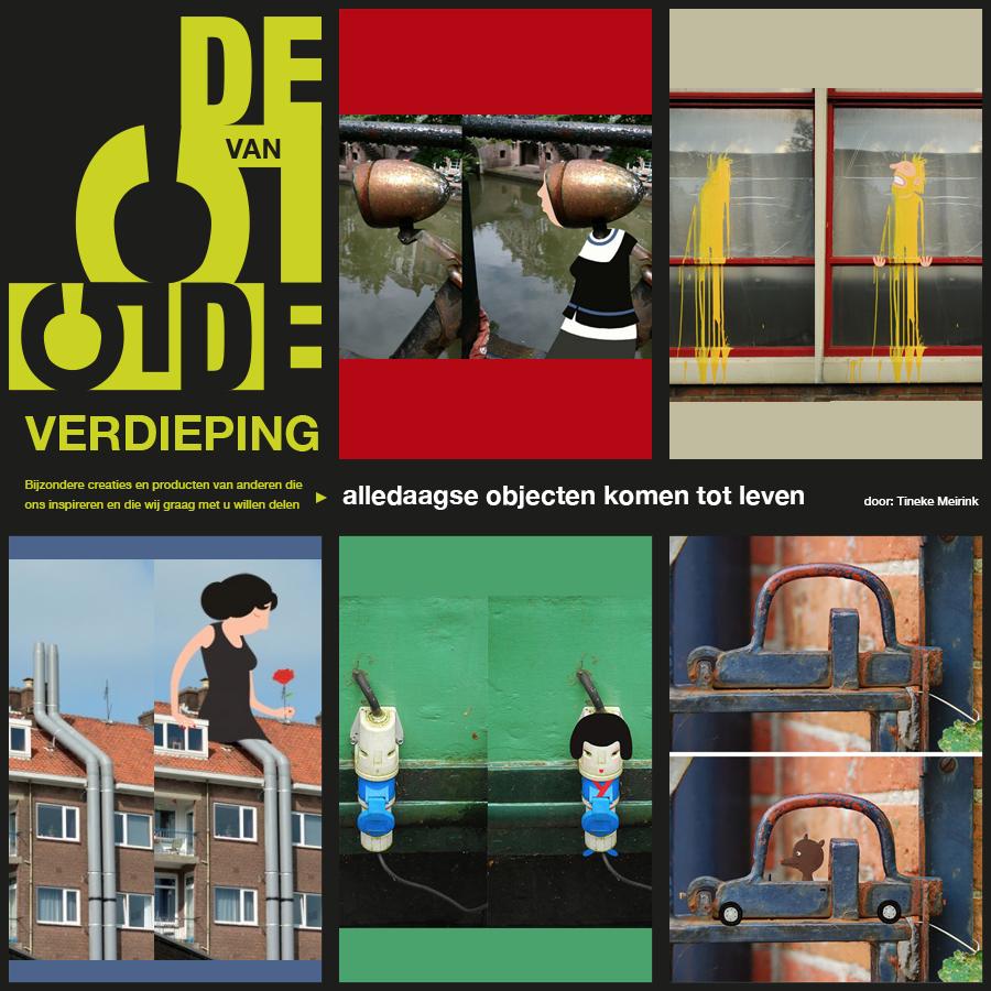 de_vijf_van_alledaagse_objecten